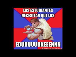 Street Fighter Meme - los memes m磧s divertidos de street fighter fotos foto 1 de 10