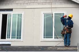 Free Window Replacement Estimate by Window Replacement Cost Estimates And Prices At Fixr