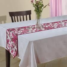 table cloth buy table linen cheap table linens table linen wholesale table