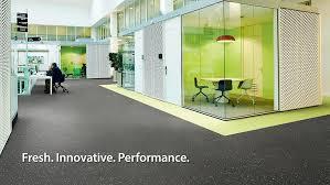 korean home design sles forbo flooring systems marmoleum vinyl carpet tile specialist