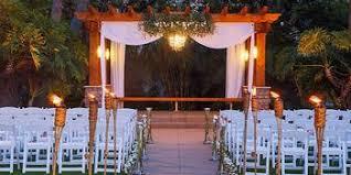 san diego wedding venues san diego wedding venues price compare 832 venues