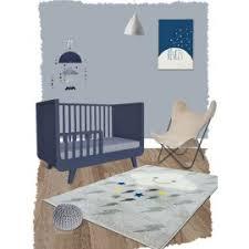 tapis en solde pour enfants