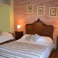 chambre d hote macinaggio location de chambre d hôte à tomino en corse dans le cap casa di babbo