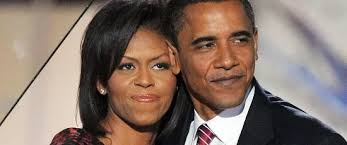 barrack obama celebrate 24th wedding anniversary