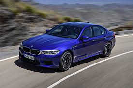 need for speed bmw bmw m5 f90 revealed in need for speed payback hypebeast