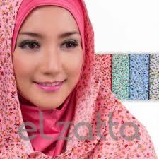 Kerudung Murah modell jilbab murah images