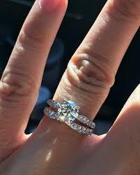 rings wedding tiffany images I 39 m starting to hate my tiffany harmony e ring jpeg