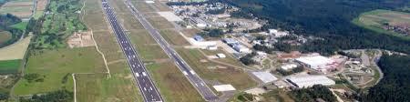 Baden Baden Linie Flughafen Karlsruhe Baden Baden U2013 Wikitravel