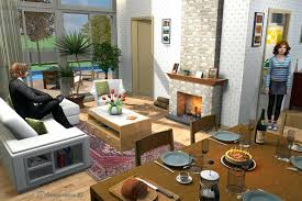 3d home design free online no download home improvement denniswoo me