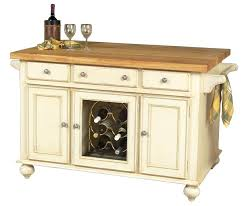 Movable Kitchen Island Designs Awesome Small Kitchen With Portable White Kitchen Island Movable