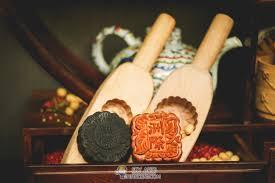 promo cuisine uip beautiful handmade mooncakes by award winning tao cuisine