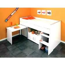 lit enfant combiné bureau lit enfant combine lit combine ref habitations microevolution