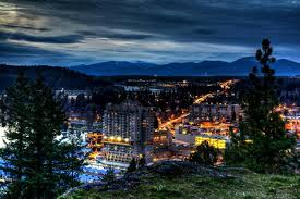 A Place Cda Time In Coeur D Alene Idaho Favorite Places Local