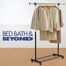 Bed Bath And Beyond Code See All Bed Bath U0026 Beyond Coupons At Dealsplus Http Www
