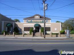 funeral homes in ny crowe s funeral homes inc in jamaica ny 107 44 sutphin blvd