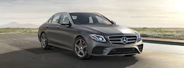 mercedes in ga 2017 mercedes e class sedans in columbus ga