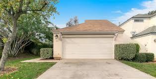garage door repair escondido 918 venice gln escondido ca 92026 mls 170003463 redfin
