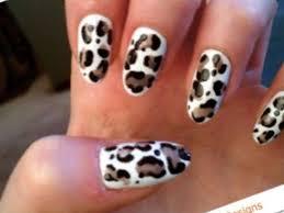 virtual nail design 31 best images picsrelevant