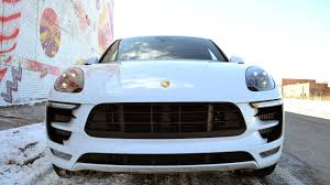 Porsche Macan Gts - 2017 porsche macan gts review with price horsepower and photo gallery
