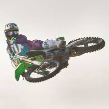 fox youth motocross gear fox racing 2017 kids mx new 360 creo teal purple pink youth