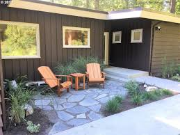troutdale or homes for sale troutdale real estate at homes com troutdale or homes for sale troutdale real estate at homes com 61 listings of homes for sale