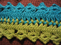 hairpin crochet sykospark net hairpin crochet tutorial