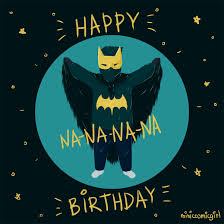 Batman Birthday Meme - batman happy birthday meme 28 images batman meme happy birthday