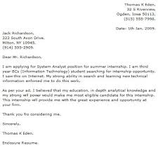 Cover Letter Tutorial   YouTube JFC CZ as healthcare nursing sample cover letter resume and cover letter cover   healthcare nursing sample cover letter resume and cover letter cover