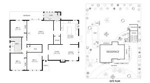 best floor plans 289 thompson road maude 05 aug 2015 164sqm bw top snap