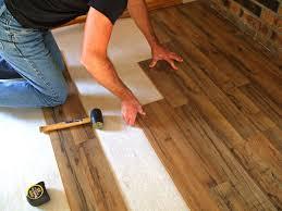 beautiful wood floor installation mckeown wood flooring hardwood