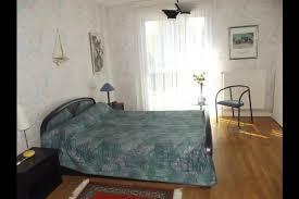 chambre hote les sables d olonne chambre familiale la mouette à proximité de l océan chambres d