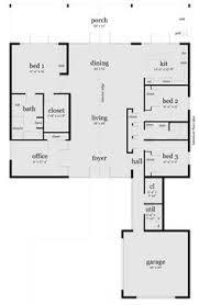 Floor Plan Drawing Free Excellent Home Living Open Floor Plan Design Ideas Excellent 3