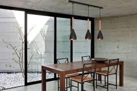 Esszimmer Lampe Schwarz Esszimmer Hängelampe Design