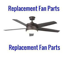ceiling fan replacement parts home decorators portwood 60 in led indoor outdoor ceiling fan