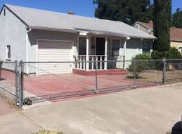 2 Bedroom House For Rent Stockton Ca 3 Bedroom 2 Bath Homes For Rent In Stockton Ca Bedroom Review Design