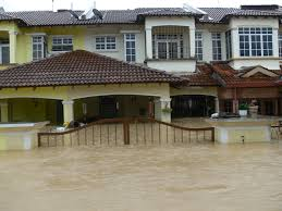 Average Square Footage Of A 5 Bedroom House Housing In Malaysia Teoalida Website