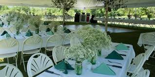 Cheap Wedding Venues In Nh Compare Prices For Top Barn Farm Ranch Wedding Venues In New Hampshire