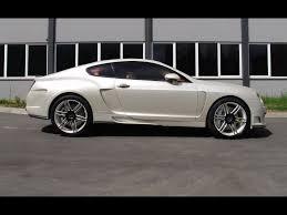 100 pearl white paint color code mercedes paint codes кузов