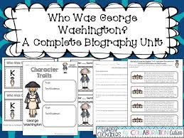 best 25 george washington biography ideas on pinterest george