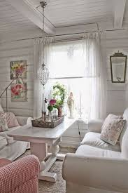 best 25 cottage chic living room ideas on pinterest white