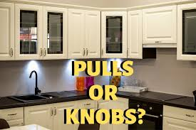 how to clean kitchen knobs kitchen knobs pulls or mix how to design your cabinets