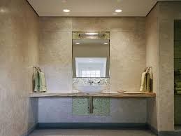 Shaped Bathroom Mirrors by Bathroom Bathroom Furniture Oval Bathroom Wall Mirrors And With