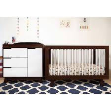 Grayson Mini Crib by Baby Cache Hudson Crib Graco Harbor Lights Convertible Crib White