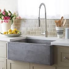 Guide To Kitchen Sink Styles Wayfair - Kitchen sinks styles