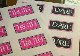 bedroom games bedroom games sexy truth or dare game for couples