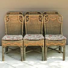 Palecek Bistro Chair Palcek Furniture Bistro Chair Pk Palecek Furniture Presidents