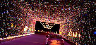 christmas lights in pa the best places to see christmas and holiday lights in pittsburgh