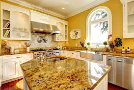custom built kitchen island 81 custom kitchen island ideas beautiful designs designing idea