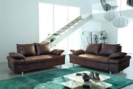 ensemble canap pas cher ensemble canape fauteuil pas cher ensemble canape fauteuil pas cher