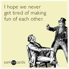 Make An Ecard Meme - funny friendship memes ecards someecards